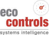 Eco Control Systems